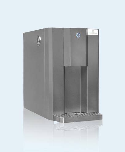 Lea Mein Wasserspender Autisch Wasserspender