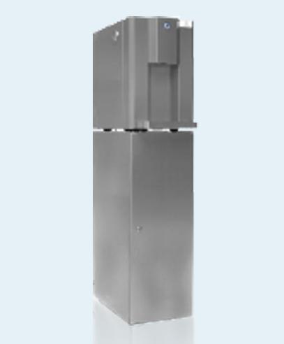 Lea Mein Wasserspender Stand-Wasserspender
