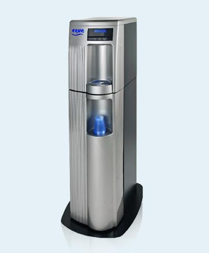 PearlMax 4 Cornelius Stand-Wasserspender