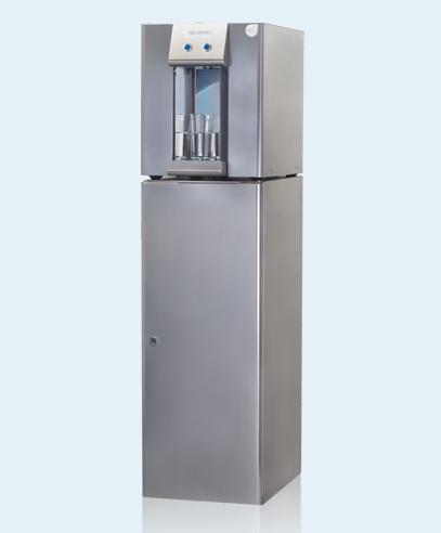 Proline Aquabutler Stand-Wasserspender