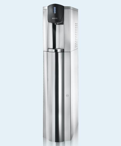 Aquatower Sodamaster 200 Brita Ionox