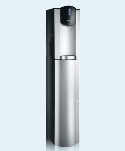 Aquatower Sodamaster 50 Brita Ionox