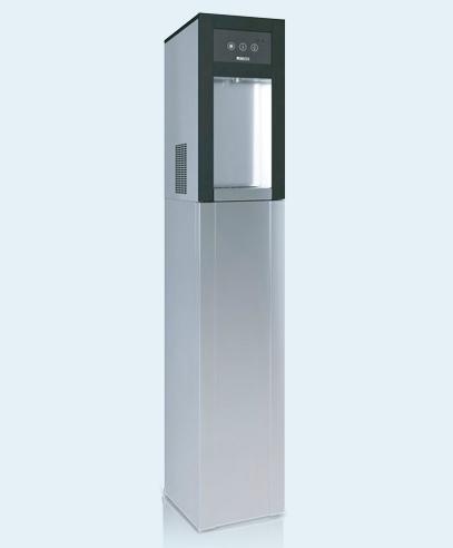 Vivreau Sodamaster 50 Brita Ionox Stand-Wasserspender