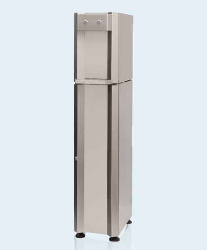 Cascata Taster Aquabutler Stand-Wasserspender