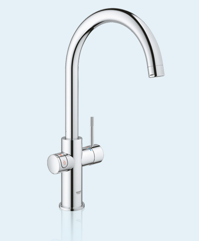 Grohe Red Duo C Auslauf