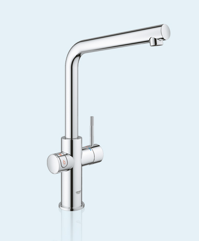 Grohe Red Duo L Auslauf