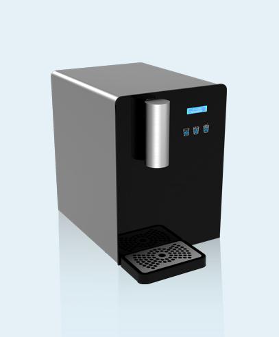 Pearlmax 5 Cornelius Auftischwasserspender
