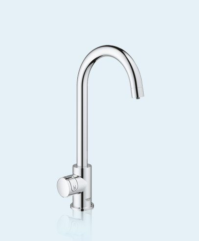 grohe-blue-home-mono