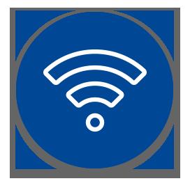 Wi-Fi Weichwasseranlage