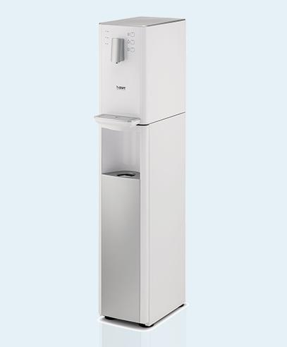 AQA drink Pro 20 HCS Standgerät