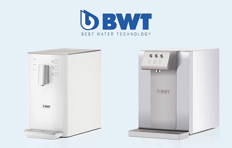 BWT_Wasserspender