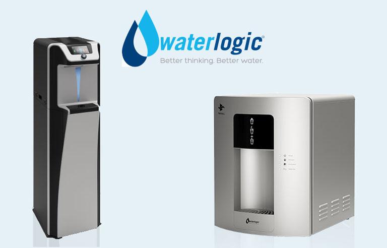 waterlogic-wasserspender