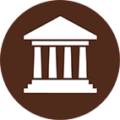 öffentliche Einrichtung_Kaffee_icon