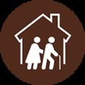 Altenheime_Kaffee_icon