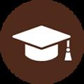 Bildungseinrichtungen_Kaffee_icon