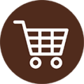 Einzelhandel_Kaffee_icon