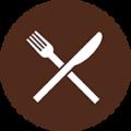 Gastronomie_Kaffee_icon
