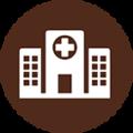 Kliniken_Kaffe-icon