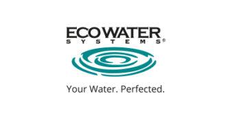 EcoWater_slider_logo
