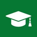 Osmoseanlage_Bildungseinrichtung_120x120
