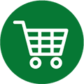Osmoseanlage_Einzelhandel_120x120