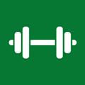 Osmoseanlage_Fitnessstudio_120x120