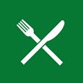 Osmoseanlage_Gastronomie_120x120