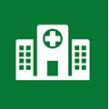 Osmoseanlage_Klinik_120x120