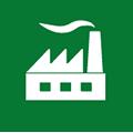 Osmoseanlage_Produktion_120x120