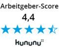 Kununu Score_2