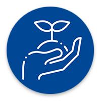 planting_icon_2.0