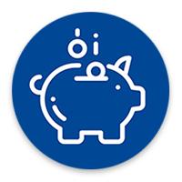 save-money-icon_2.0