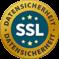 ssl-verschluesslung-siegel