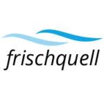 frischquell