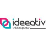 ideeativ Werbeagentur