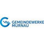 Gemeindewerke Murnau