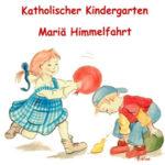 Kindergarten Mariä Himmelfahrt