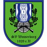 SV Wasserburg