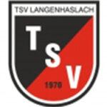 TSV Langenhaslach