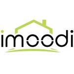 sonstiges-imoodi-logo
